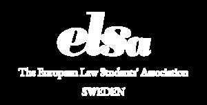 ELSA Sweden
